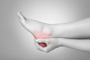 6-Hacks-to-fixing-plantar-fasciitis