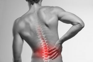 Help Someone Who Has Lower Back Pain!