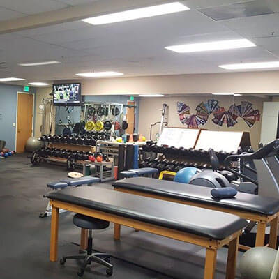 Sports-Training-Facility-in-Thousand-Oaks