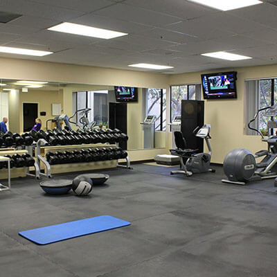 Sports-Training-Thousand-Oaks-CA