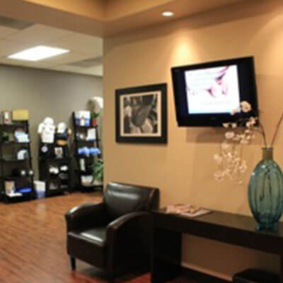 Thousand-Oaks-Chiropractor
